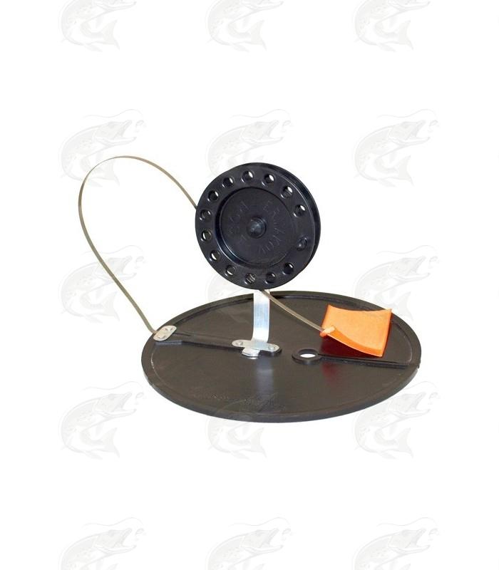 Taliund Akara GER-200 200 mm