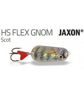 Jaxon Flex Gnom Scot