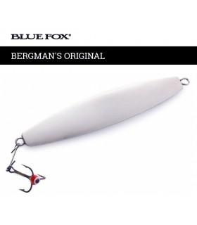 Blue Fox Bergmans Original