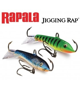 Rapala Jigging Rap