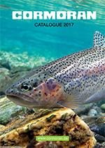 Cormoran 2017 catalogue