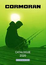Cormoran 2018 catalogue