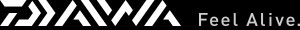 Daiwa must logo